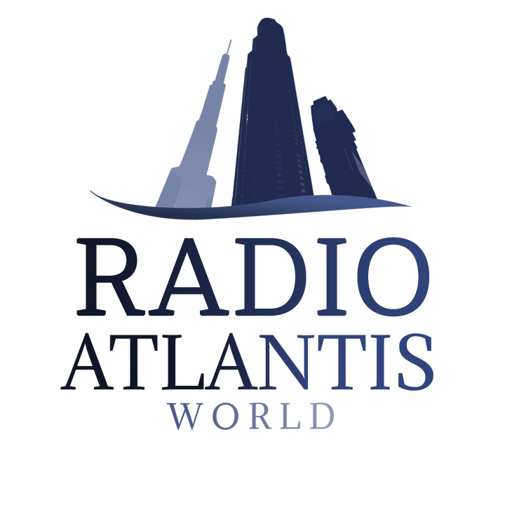RADIO ATLANTIS WORLD