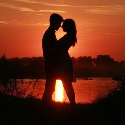 SCOFIELD ROMANCE