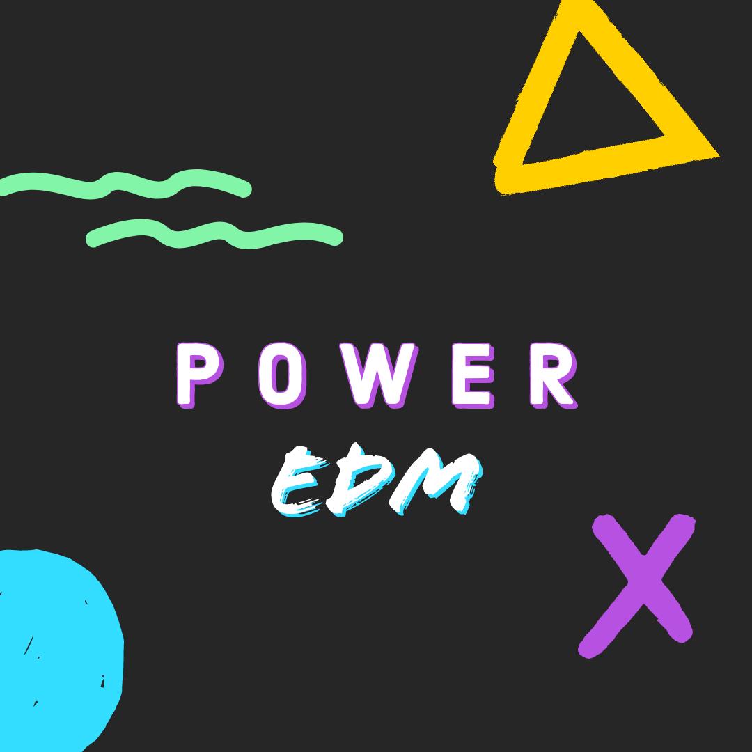 POWER EDM