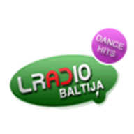 LRADIO - BALTIJA