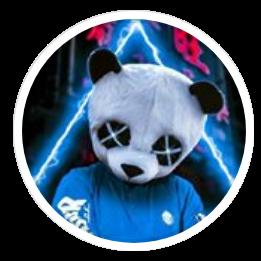 Siparmin Stream Official (SSO)