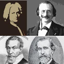classical music webinar