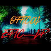 epic radio offical