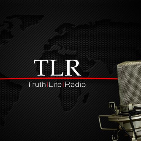 TLRadio