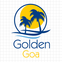 Golden Goa Konkani Radio