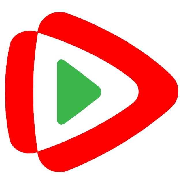 Miabo Radio
