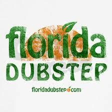 Florida Dubstep
