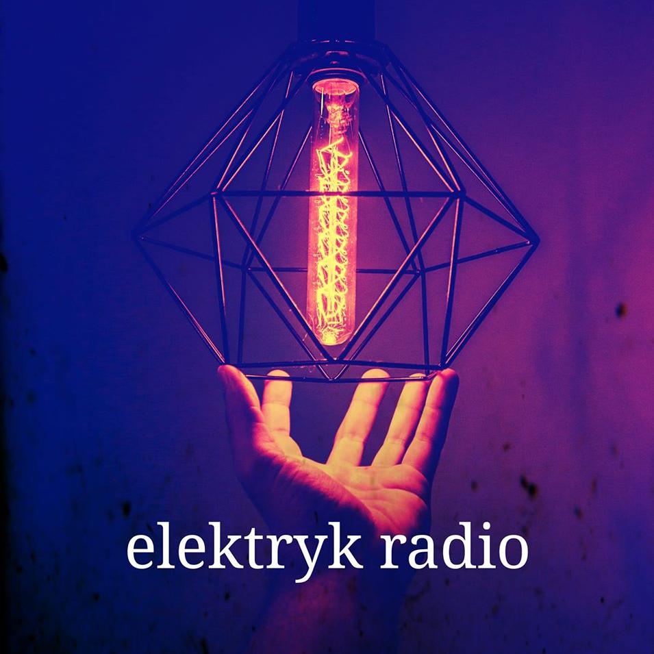 elektrykradio