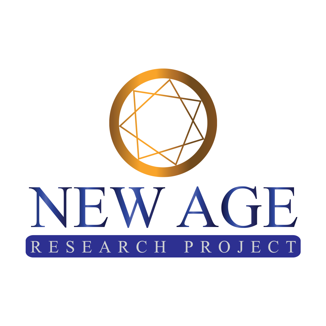 New Age Research