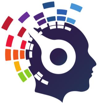 Gospel Groves