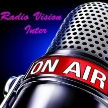 Radio Vision Inter