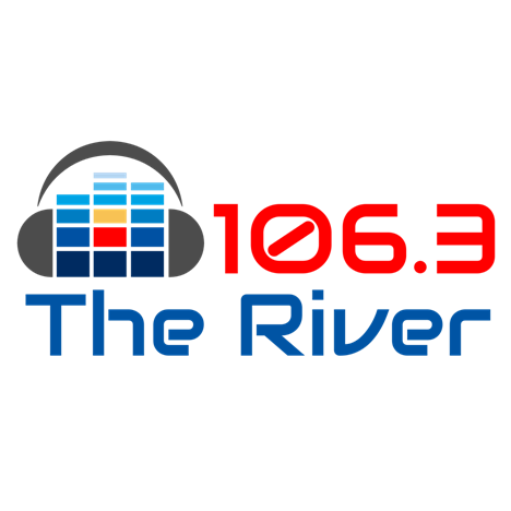 1063 The River