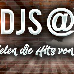 http://radio.vdjaw.de/news.php