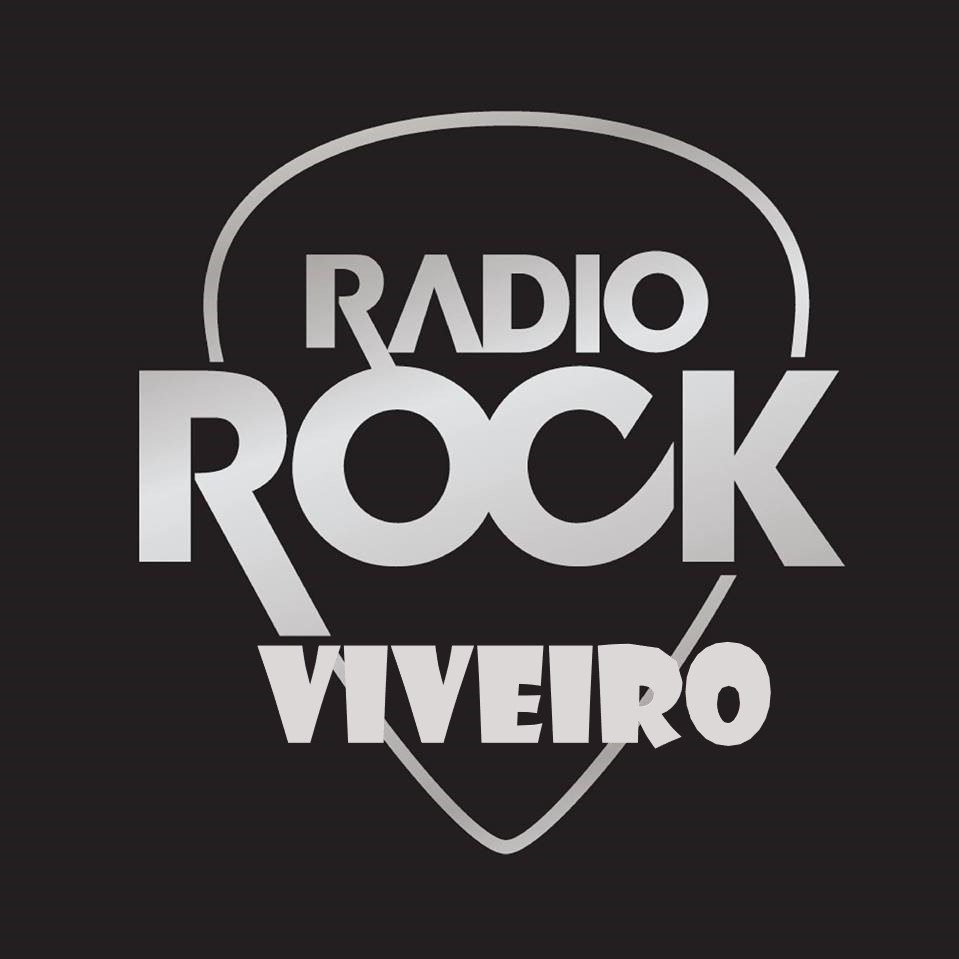 Radio Rock Viveiro