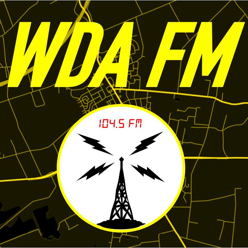 WDA FM