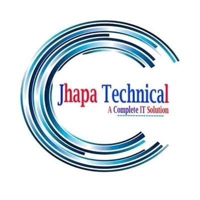Jhapa Technical