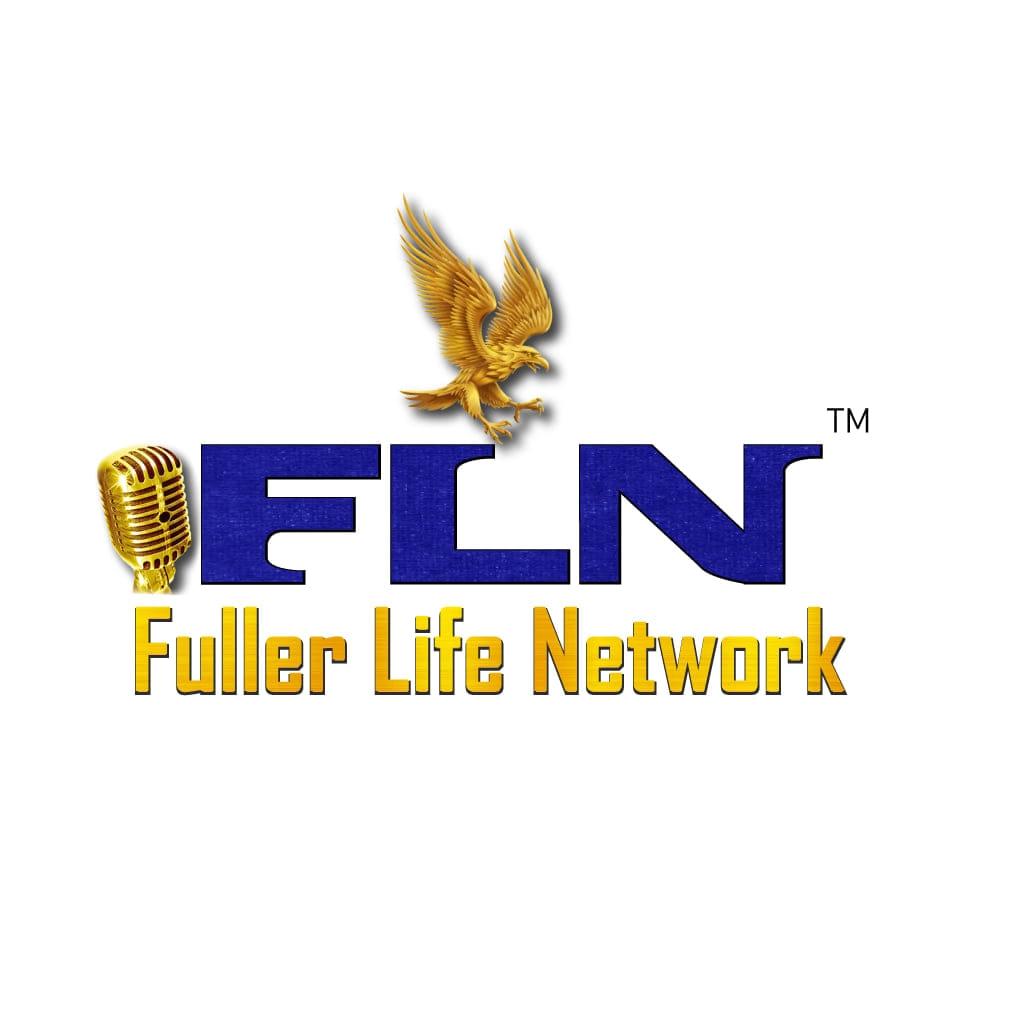 Prophetic Broadcast Network