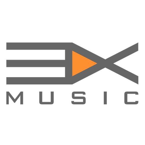 3xMUSIC Station