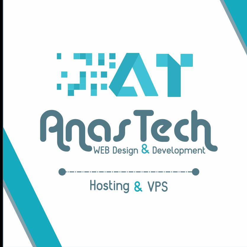 Anastech