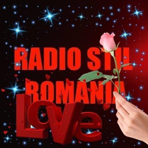 RADIO STIL ROMANIA 107.9 MHZ