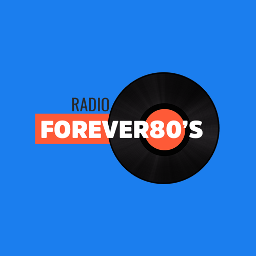 Radio Forever 80's