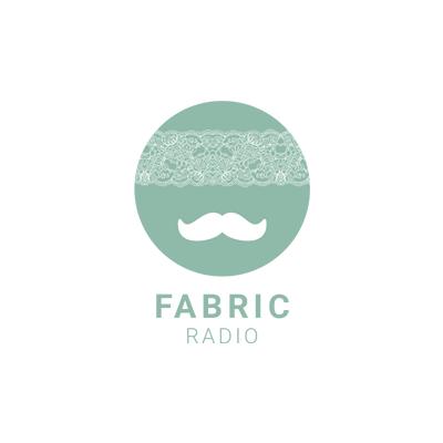 Fabric Radio