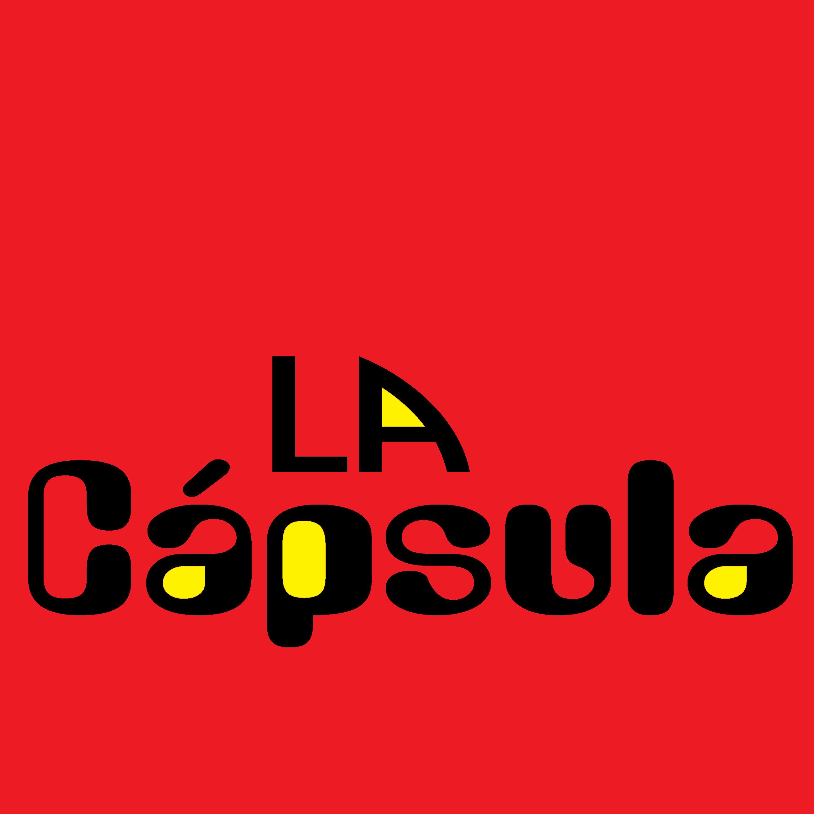 FM La Cápsula