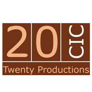 20Twenty Community Radio