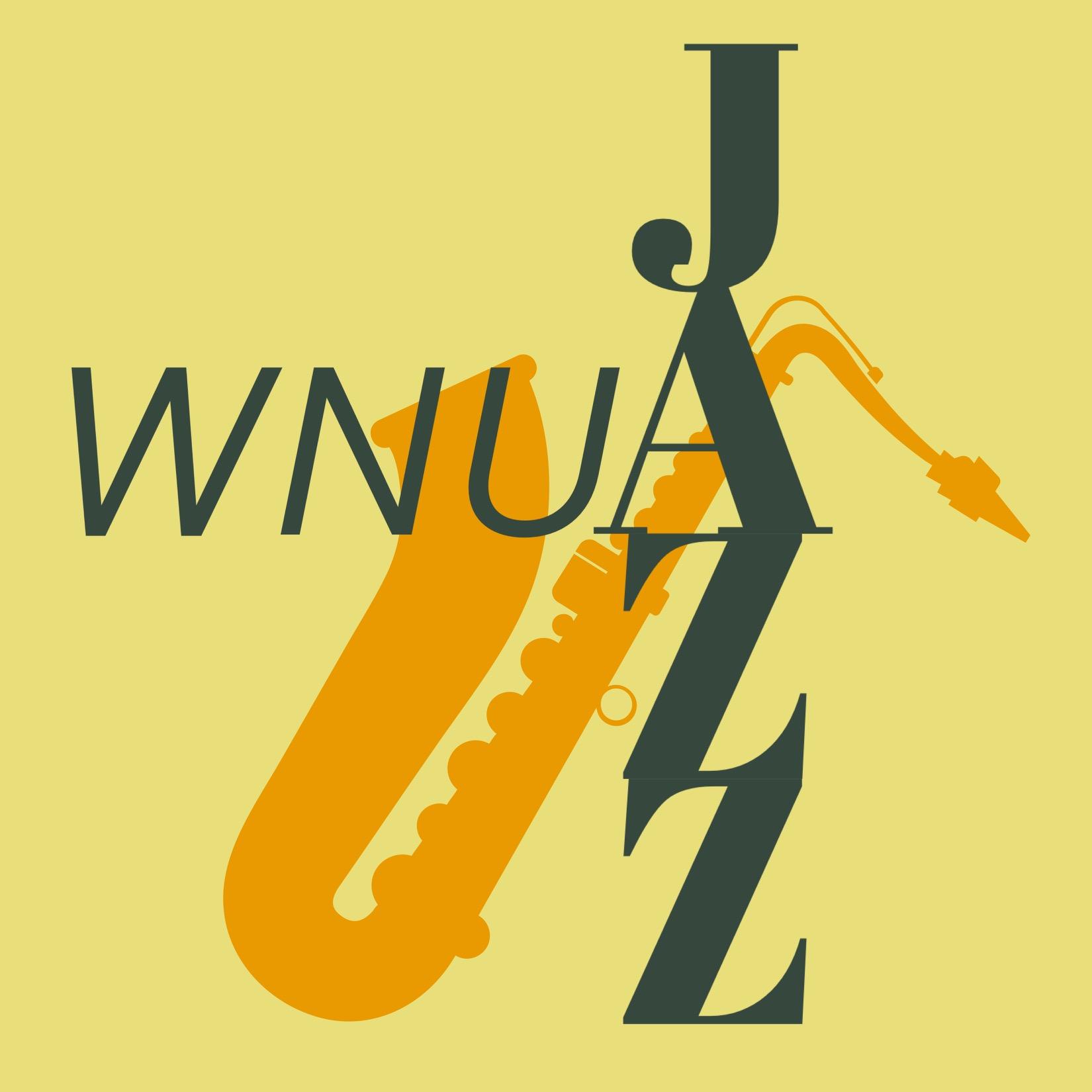 """WNUA """"Deep JazZ"""" Around The Globe!"""