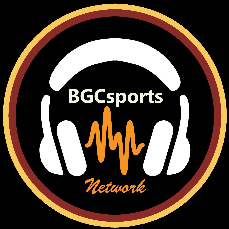 BGCsports Network