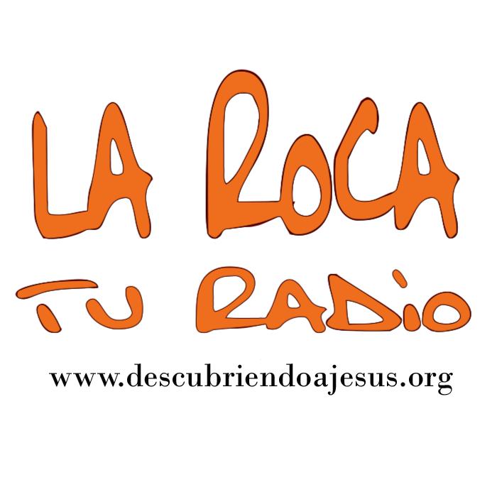 """Radio La Roca """"tu radio"""""""