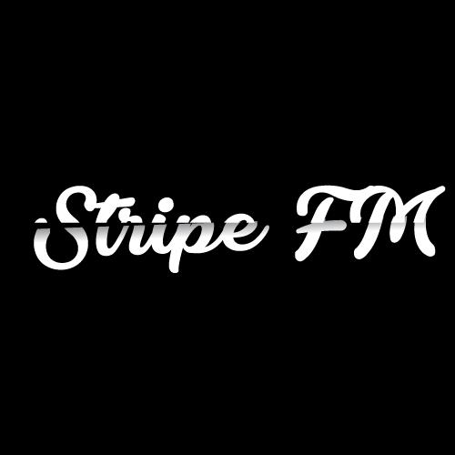 Stripefm