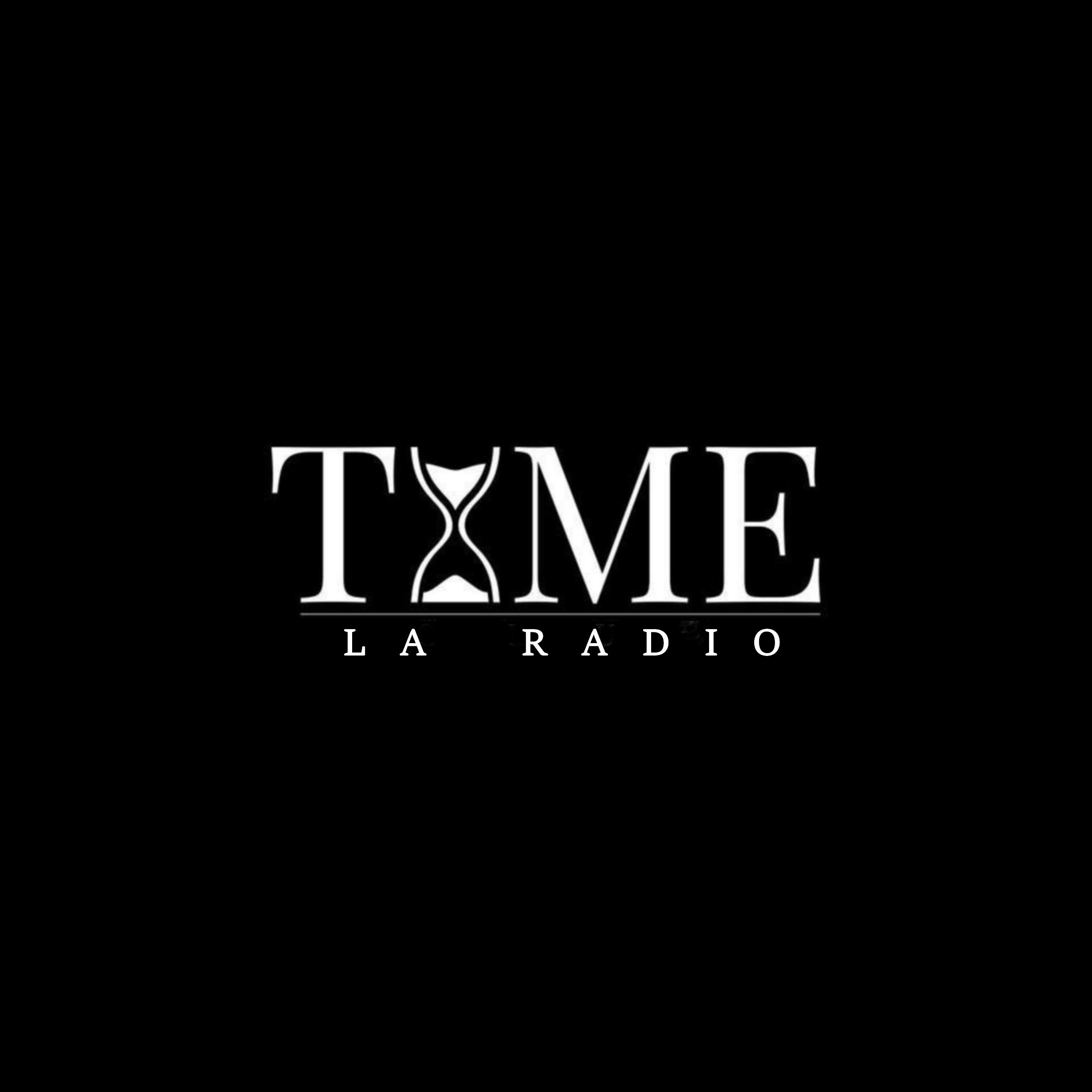 TIME La Radio