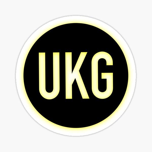 UKG Essentials