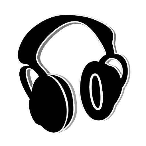 Black Inspirational Radio