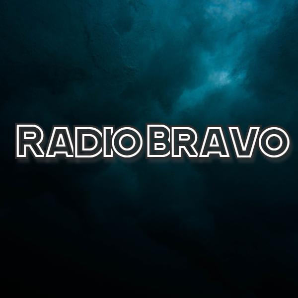 RadioBravoFM