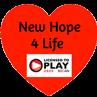 New Hope 4 Life Radio