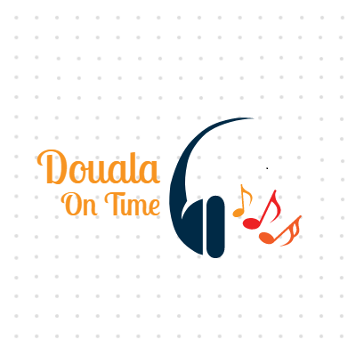Douala On Time