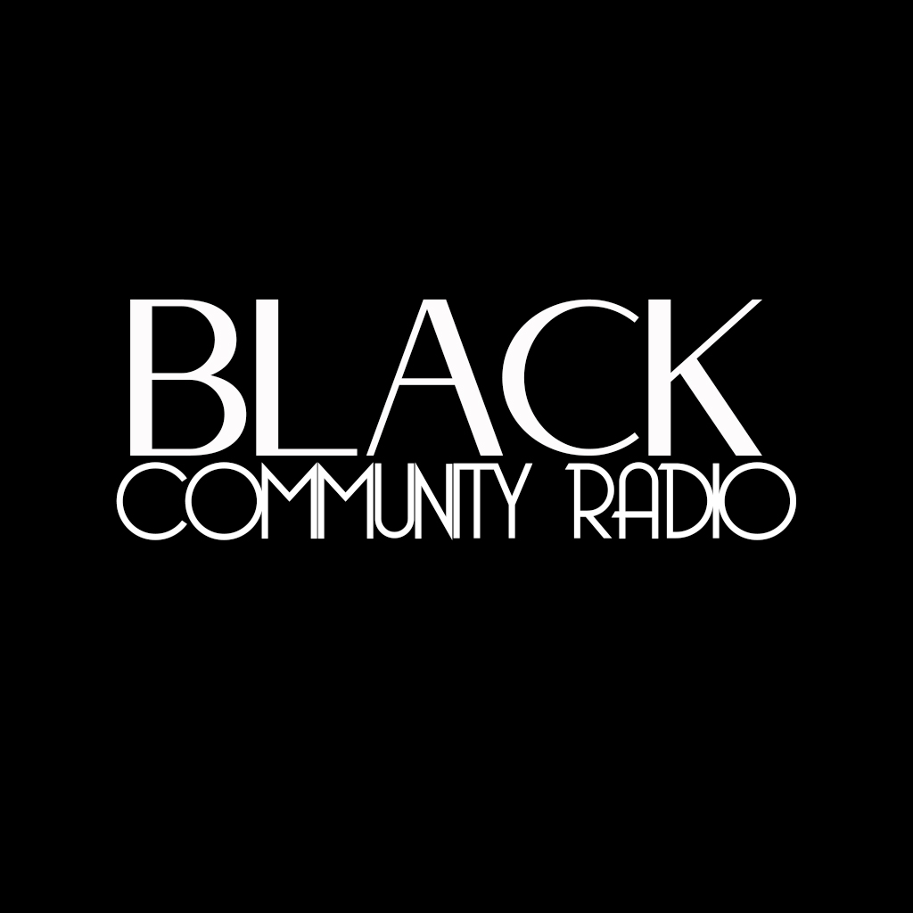Black Community Radio