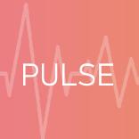 itspulse.net
