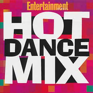 The Dance Mix - Australia