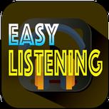 The Easy Mix - Australia