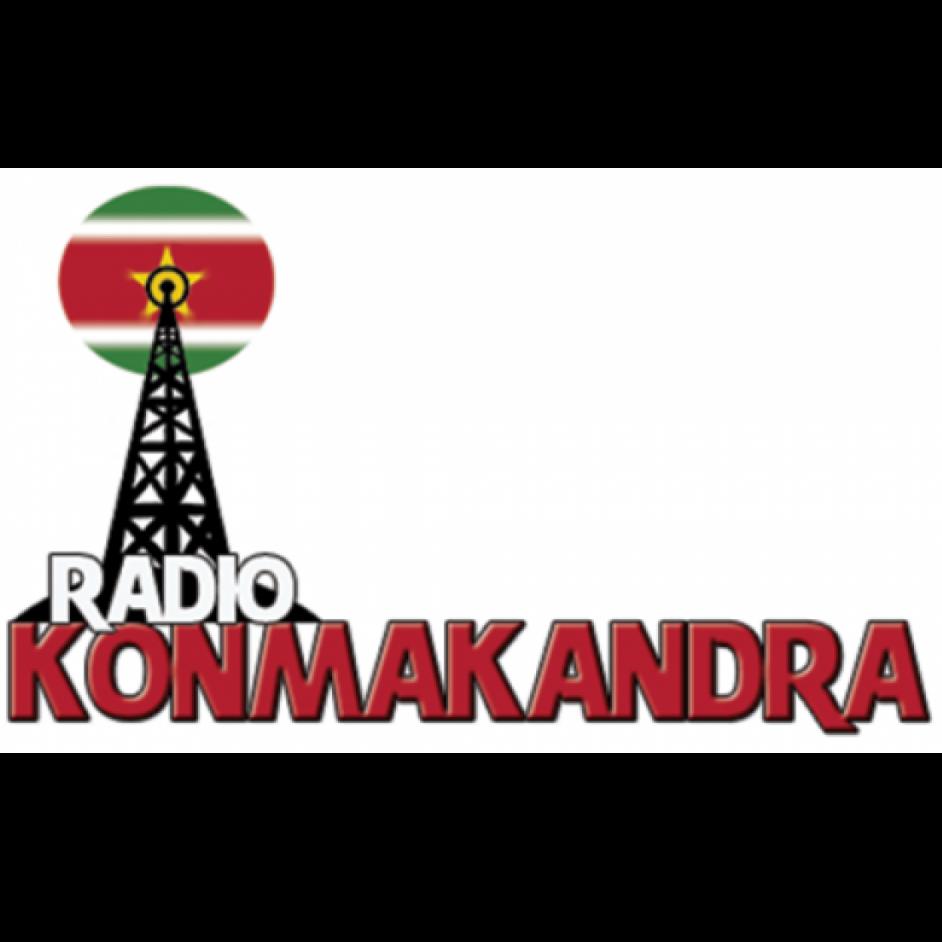 Radio Konmakandra (NL)