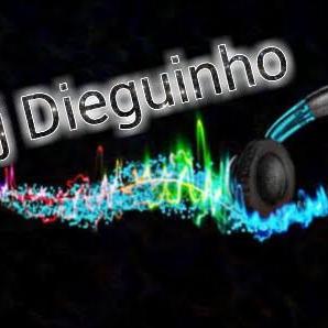 Dieguinho AVAKIN 2.0
