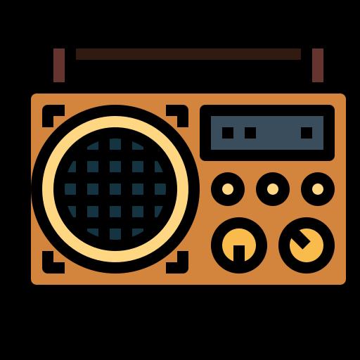 APSuessRadio