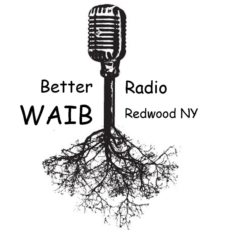 WAIB lpfm Redwood NY