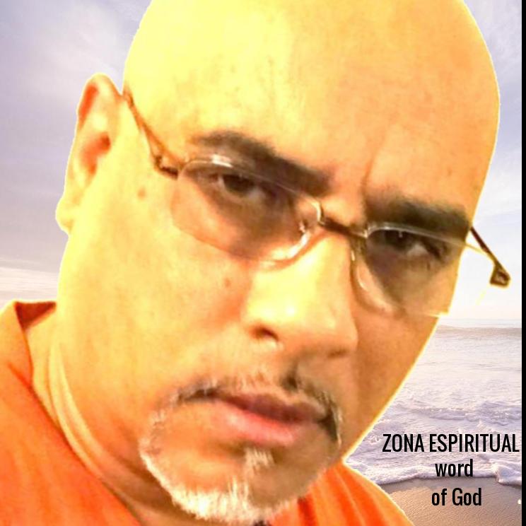 ZONA ESPIRITUAL
