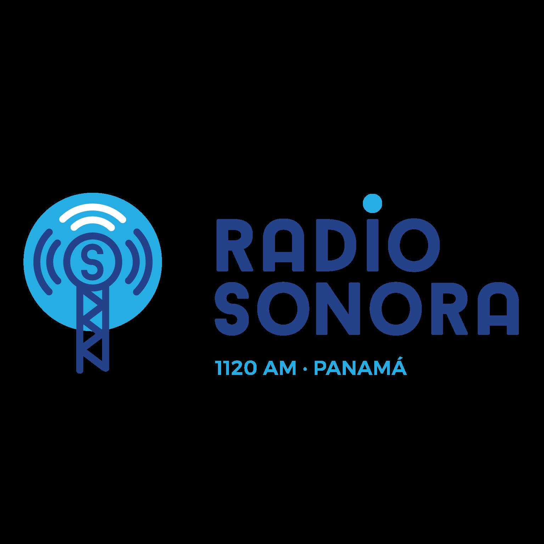 Radio Sonora