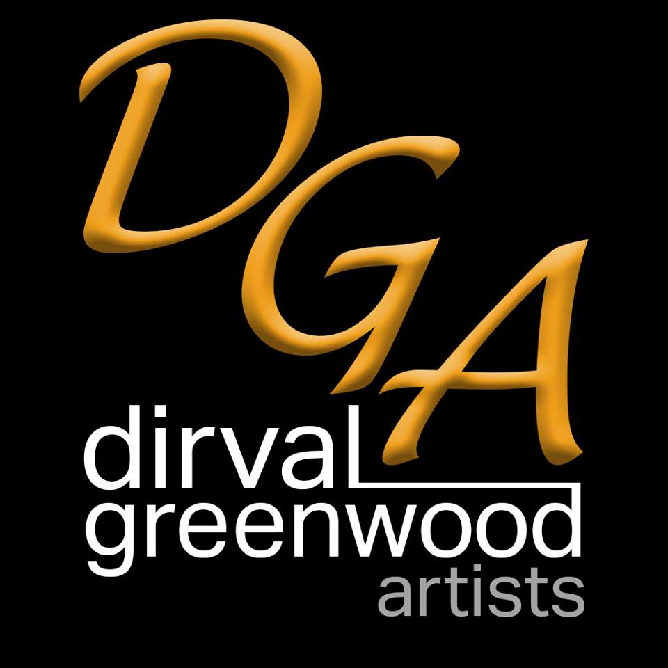 DirvalGreenwoodArtists