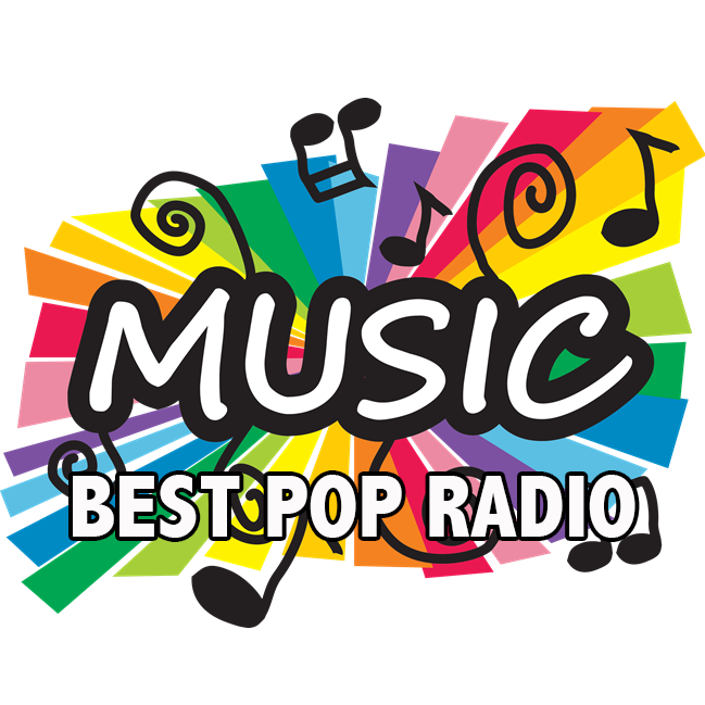Best Pop Radio